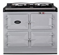 Aga  Spares - Gas,Oil,Solid Fuel cooker