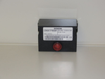 Rayburn Oil Control Box LOA24