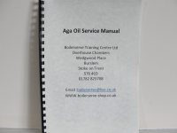 aga vaporising oil service manual aga range cooker spares rh boilerserve shop co uk Parts Manual aga oil cooker service manual