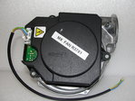 Rayburn MX Burner Nu-Way Burner boiler fan unit R3781 Oil & Gas Spares